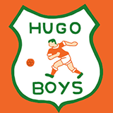 hugo boys