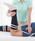 117×136-sportfysiotherapie